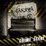 Dakrya Crime Scene