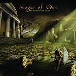 Images of Eden Rebuilding the Ruins