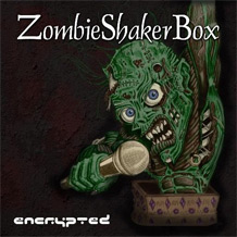ZombieShakerBox Encrypted